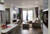 CĐT mở bán căn hộ chung cư Tây Sơn - Trường Chinh, full nội thất, view hồ 3 mặt thoáng