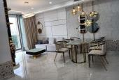 Cần tiền kinh doanh bán lỗ căn hộ Duplex 127m2, 3PN, 3WC, thương lượng nhanh