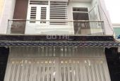 Bán nhà cuối đường Lê Trọng Tấn, P. Bình Hưng Hòa, quận Bình Tân