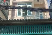 Mình kẹt tiền cần bán gấp nhà Nguyễn Thị Tú xây năm 2018