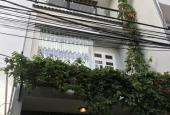 Bán nhà hẻm xe hơi 5m, 3 lầu đường Nguyễn Đình Khơi - Út Tịch. DT 5x10m giá 6.5 tỷ