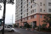 Đất NO-10B Sài Đồng 178m2, đường 15m có vỉa hè, kinh doanh tốt, 60 triệu/m2