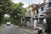 Bán nhà hxh quận 9 đường đỗ xuân hợp KDC Nam Long, đường 16m