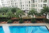 Bán căn hộ tại chung cư Him Lam Q7, TP. HCM, 78m2, sổ hồng, 2.950 tỷ, 0936 449 799