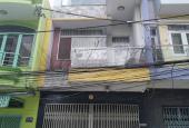 Bán nhà 4x20m, 3 lầu đường nhựa 10m Hòa Bình, Phường Hiệp Tân, Quận Tân Phú, giá 8.3 tỷ