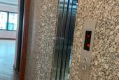 Siêu hot, phố mới Trung Phụng - Đống Đa 55m2 - Vỉa hè rộng - Kinh doanh cực phát chỉ 21.5 tỷ