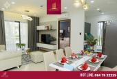 Bán căn hộ chung cư tại Dự án Phú Tài Residence, Quy Nhơn, Bình Định diện tích 72m2 giá 26 triệu/m2