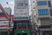 Cho thuê nhà mặt phố tại đường Tô Hiệu, P Hồ Nam, Lê Chân, Hải Phòng diện tích 100m2, giá 35tr/th