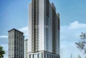Tôi cần bán 2 căn hộ chung cư Center Point, Lê Văn Lương tầng 21, DT 81 m2