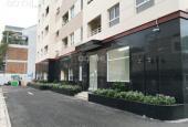 Cho thuê căn góc CC SaigonLand, 89m2 3PN NTCC nhà trống giao ngay 15tr/tháng có TL cho khách nhanh
