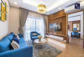 Căn hộ 2PN 76m2 chung cư Sài Đồng Le Grand Jardin. Giá bán và chính sách niêm yết chủ đầu tư