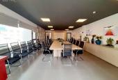 Cho thuê văn phòng tại đường Vũ Trọng Phụng, Phường Thanh Xuân Trung, Thanh Xuân, Hà Nội