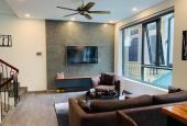 Chính chủ bán nhà 4 tầng siêu đẹp, Cổ Linh, Long Biên, 100m2, gara, ô tô tránh, hơn 8 tỷ, 098455434