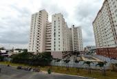 Sang nhượng căn hộ Green Town - Bình Tân
