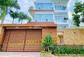Cho thuê Villa GlenWood Thảo Điền - Hiện đại cao cấp - Giá 62,262 triệu/tháng