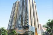 Bán căn hộ 1,5 tỷ 68m2 trung tâm quận Hà Đông Phú Thịnh Green Park