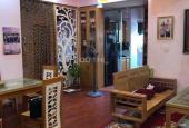Chính chủ cần bán gấp căn hộ 78m2 quận Cầu Giấy, Thanh Xuân