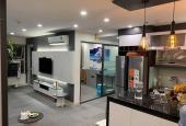 Cần bán căn hộ đẹp full nội thất FLC Star Tower 418 Quang Trung, Hà Đông, Hà Nội, giá tốt