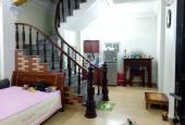Chính chủ bán nhà Huỳnh Cung, Tam Hiệp, Thanh Trì 39m2, xây 2 tầng, giá 1.7 tỷ