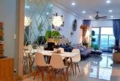 Chính chủ nhờ bán giúp các căn hộ ở CC Sunview Town 2 PN, 2 WC, nội thất cơ bản LH 0901380087