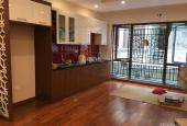 Bán nhà căn hộ B6 Nam Trung Yên, DT 70 m2, 3 p, 1 wc, 1 bếp, giá 1.9 tỷ