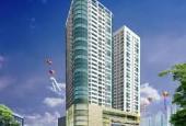 Ban quản lý tòa nhà cho thuê mặt bằng tòa nhà Thanh Xuân Complex, Lê Văn Thiêm, Thanh Xuân, Hà Nội