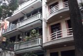 Cho thuê nhà nguyên căn KĐT Định Công, Hoàng Mai, 70m2 x 4 tầng, 16tr/tháng. 0912.851.888