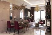Hỗ trợ khách 6% khi mua căn hộ 5* Grand Center ngay TP Quy Nhơn - chỉ 1.9 tỷ - TT 16% - hàng CĐT