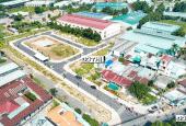 Bán đất nền dự án tại dự án Thuận An Garden Home, Thuận An, Bình Dương chỉ từ 26tr/m2