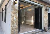Chính chủ cần bán nhà Ngọc Thuỵ, Long Biên, 2.7 tỷ, 5T nhà đẹp