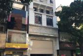 Chính chủ nhờ bán mặt Phố Huế, HBT: 285m2, MT 8m, 2 tầng, 99 tỷ, gần Hàng Bài, kinh doanh siêu tốt