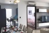 Bán căn hộ chung cư tại Đường Lê Đức Thọ, Phường Hải Cảng, Quy Nhơn, Bình Định, diện tích 52m2