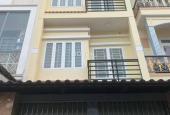 Bán nhà riêng tại đường Lê Văn Quới, Phường Bình Trị Đông, Bình Tân, Hồ Chí Minh, diện tích 120m2