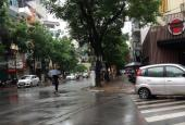 Bán nhà phố Nguyễn Khiết, Hoàn Kiếm, cho thuê 140 triệu/th, DT 450m2, mặt tiền 12m, giá 88 triệu/m2