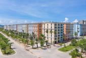 Bán cặp khách sạn 45 phòng sát biển Phú Quốc, chỉ 25 tỷ, lh: 0903830082