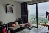 Cho thuê căn 2 PN An Gia Skyline 11 triệu/th, DT 72m2, full nội thất, tầng cao