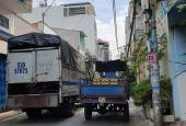 Nhà bán tại Khuông Việt, Phú Trung, Tân Phú, 50m2, 3 tầng, giá 5.6 tỷ TL