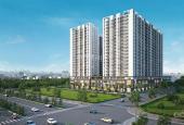 Shophouse Phú Mỹ Hưng Q7 Boulevard Hưng Thịnh, 61tr/m2, nhận nhà 2021. LH 0931025383