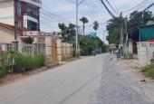 Bán đất phường Phú Mỹ 6m x 32m, cách đường Cây Viết 50m