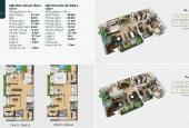 Ngoại giao căn Duplex 323.6m2, giá 7.74 tỷ view Vinhomes Riverside vay 70%