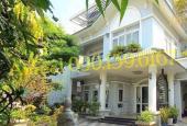 Cho thuê nhà sân vườn - 6x23m giá 28 triệu/th đường Trần Não