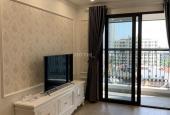 Bán căn hộ 2pn 2wc 86m2 chỉ 2.7 tỷ (bao phí) tại Florence Mỹ Đình - LH 0386898889