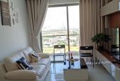 Căn 3 PN, nội thất cao cấp, giá 11 triệu - AnGia Riverside, tầng cao