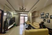 Cho thuê CCCC Royal City 113m2 2PN 2WC full đồ nội thất, ưu tiên người nước ngoài, hộ GĐ ở lâu dài