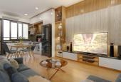Chỉ với 500tr sở hữu căn hộ vị trí đẹp nhất Q.Hà Đông Chung cư Phú Thịnh Green Park. LH 0918.446389