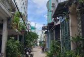 Bán nhà riêng tại Phường Tân Sơn Nhì, Tân Phú, Hồ Chí Minh diện tích 58m2, giá 3.35 tỷ