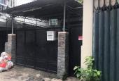 Bán nhà đất Quận Bình Thạnh, đường Đinh Bộ Lĩnh, phường 26 có sẵn dãy trọ 11 phòng