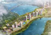 Cần bán đất khu tái định cư thôn Đồng Nhân, mặt tiền 20m, LH: 0978.527.227