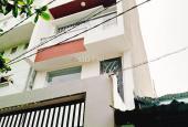 Nhà 4 lầu DT 4x12.5m hẻm nhựa 7m Tô Hiệu, Phường Hiệp Tân, Q. Tân Phú, giá 6.3 tỷ, LH 0933.839.164