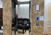 Bán nhà mặt phố Kim Ngưu mặt tiền khủng hiếm kinh doanh vô đối cầu thang nhật vù vù, 0986062518